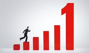 拍拍贷发布一季报:净利润7亿 助贷业务占比超三成