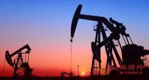 """沙特暴涨油价,中方拒绝购买""""天价""""石油,伊拉克为中国亮起绿灯插图(1)"""
