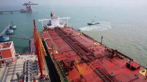 """沙特暴涨油价,中方拒绝购买""""天价""""石油,伊拉克为中国亮起绿灯插图(2)"""