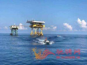 """沙特暴涨油价,中方拒绝购买""""天价""""石油,伊拉克为中国亮起绿灯插图"""