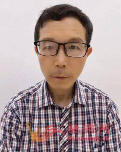 贵州党史专家高度评价《航拍赤水河》解说词插图(2)