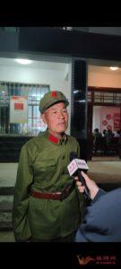 """礼县:""""流动红色纪念馆""""成为党史学习教育的新载体插图(3)"""
