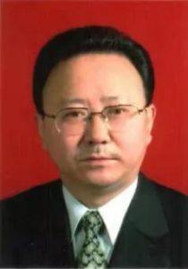 遵义会议与中国革命政权建立的思考插图(1)