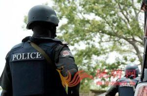 尼日利亚7个村庄遭偷牛贼袭击,一周之内88名村民被杀插图(2)