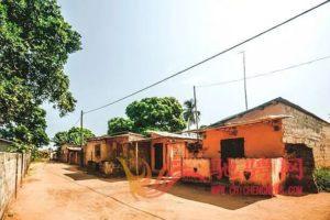 尼日利亚7个村庄遭偷牛贼袭击,一周之内88名村民被杀插图(1)