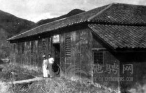 文军长征——浙大西迁研究第八期:浙大工学院在遵义的实验室插图(2)