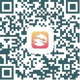 贵州台江万人姊妹节(盟擎直播短视频)插图(2)